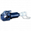 KuDos分体式液压切刀HYSC-20HE