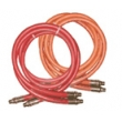 REL-2250-96-B 低压绝缘油管