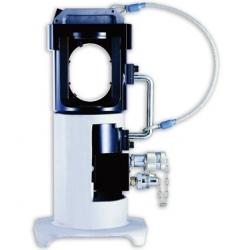 美国 KuDos分体式压接机HYCP-60D