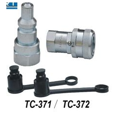 TC-371372