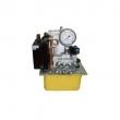 扳手用电动液压泵TPE-554