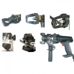 IS-MM20L(日IKURA) 多功能充电式工具