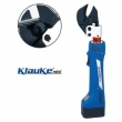 德国KLAUKE ES20 迷你型充电式切刀