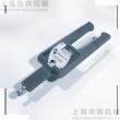 Ampstik 8-006型高压电流表