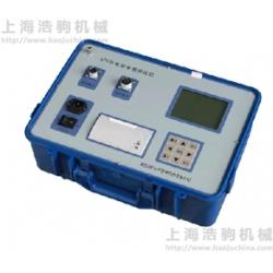 HJ86电容电感测试仪