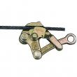 NGK PAT 系列(2)  钢索,钢绞线用