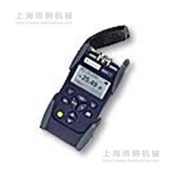 OLP-55手持式光功率计