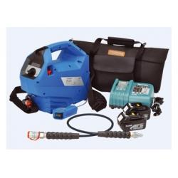 德国KLAUKE充电式液压泵AHP700-L