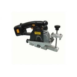 接触线切刀CEM-3502Q