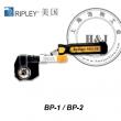 RIPLEY BP-2A 可剥离外半导体层剥除器