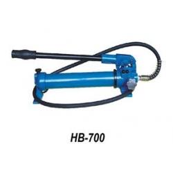HB-700 手动液压泵