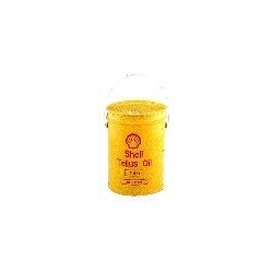T15(46) 液压工具专用液压油