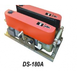 DS-180A