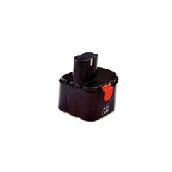 BAT-14.4V 镍镉电池