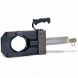 KuDos分体式液压切刀HYCC-P105HE