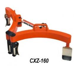 CXZ-160高压电缆校直机