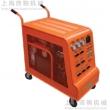 HSC200型SF6充气回收车