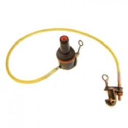 15~35kv地下配电接地线组(开关箱.变压器用)