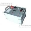 HJ40回路电阻测试仪