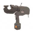 REC-5510(日IZUMI) 电动式液压压接机