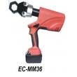 EC-MM36