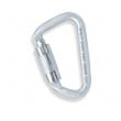 PN117(英KARAM) 铝合金1/4转动闭锁连接环