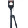 畅销品种  美国KuDos手摇式液压切刀HYCC-P85