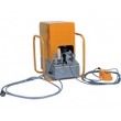 R14E-A1(日IZUMI) 电动液压泵