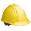 SA29 绝缘安全帽