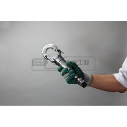 EP-300HE 液壓分體式壓接鉗