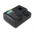 CENO714T-2 充电器