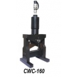 CWC-160