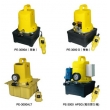 台湾原产HJ  PE(SPE)3000系列 电动泵系列