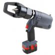 充电式KUDOS充电式螺帽切除器HEC-MM36