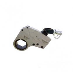 中空液压扳手RX-2