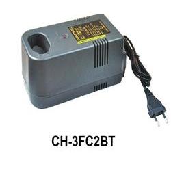 CH-3FC2BT