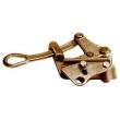 1685-20/1659-31  配电线轻量紧线夹,适用各种铜铝导线