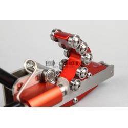 TW271 不可剝離外半導體剝除器