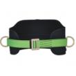 PN01(英KARAM) 护腰带