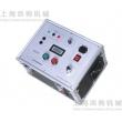 HJ10/20操作电源
