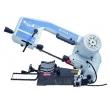 IS-BC115C 电动带锯机