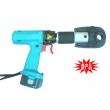 M24_12V  充电式卡压式水管压接机