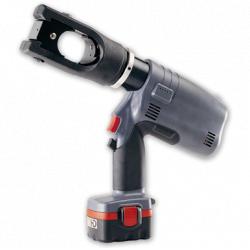美国Kudos 充电式压接机HEC-U27