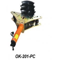 OK-201-PC