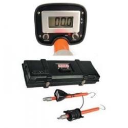 C4033370 数位式配电用高压检相器