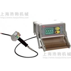 数字式高智能SF6气体泄漏定量检测仪