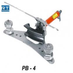 PB-4液压弯管机