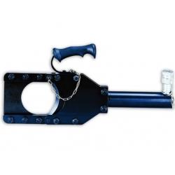美国KuDos分体式铜铝线液压切刀HYCC-P100HE