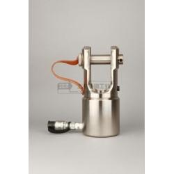 EP-4510HE 液壓分體式45噸壓接鉗