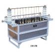 耐电压试验用水槽